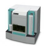 Marqueur laser pr support plat