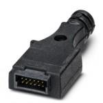 Module mémoire multifonction ref. 2901103 Phoenix