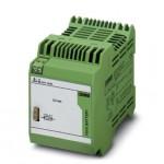 Module accu 12VDC 1,6Ah ref. 2866572 Phoenix