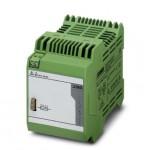 Module accu 24VDC 0,8Ah ref. 2866666 Phoenix