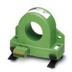 Convert de courant 0-200A ref. 2308030 Phoenix