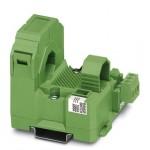 Convert de courant alternatif ref. 2813457 Phoenix