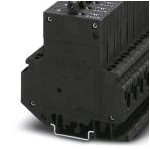 Disjoncteur 1NO 0,3A ref. 0914028 Phoenix