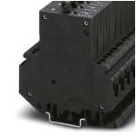Disjoncteur 1NO 4,0A ref. 0914125 Phoenix