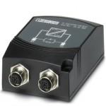 Isolateur réseau passif ref. 2902985 Phoenix