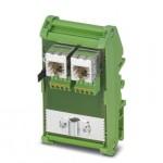 Module de partage de câbles ref. 2903532 Phoenix