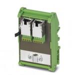 Module de partage de câbles ref. 2904577 Phoenix