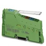 Module 16 entrées TOR 24VCC ref. 2861250 Phoenix