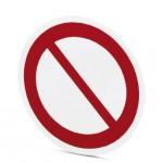 Étiquette personnalisable ref. 1014220 Phoenix