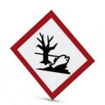 Étq Dangereux pr environnement ref. 1014285 Phoenix