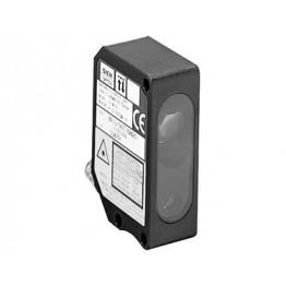 Barrage sur réflecteur ref. WLG190T-N420 Sick