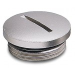Cache métal + joint torique ref. 1674503 Phoenix