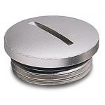 Cache métal + joint torique ref. 1674516 Phoenix