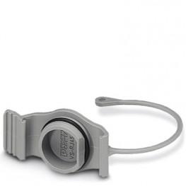 Couvercle de protection gris ref. 1652606 Phoenix
