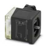 Connecteur pour pressostat ref. 1457908 Phoenix