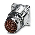 Connecteur d'appareil femelle ref. 1607653 Phoenix