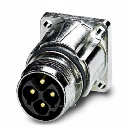 Câble CANopen M12 5P Lg 5m ref. 1518180 Phoenix