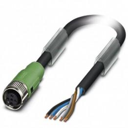Câble de puissance Long 10m ref. 1518384 Phoenix