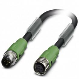 Câble de puissance Long 0,13m ref. 1518481 Phoenix
