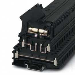 Câble SAC M12 8P Lg 10m ref. 1520372 Phoenix