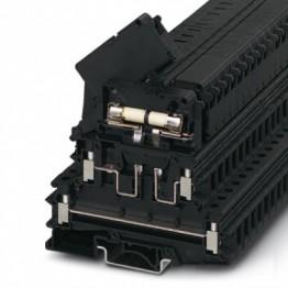 Câble SAC M12 8P Lg 1,5m ref. 1522590 Phoenix