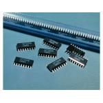 Diode TVS SOIC16 4kV 3 pF ref. SP720ABTG Littelfuse