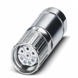 Connecteurs à câble long fem ref. 1605546 Phoenix