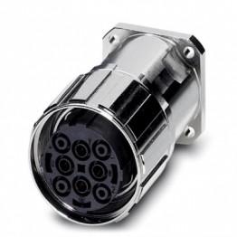 Connecteur d'appareil fem ref. 1605823 Phoenix