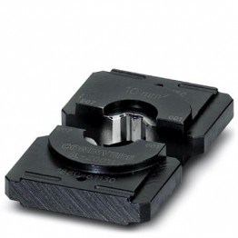 Poinçon de sertissage 25mm2 ref. 1613490 Phoenix