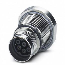 Connecteur d'appareil fem ref. 1613587 Phoenix