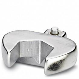 Clé de serrage spéciale ref. 1614348 Phoenix