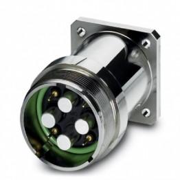 Connecteur d'appareil mâle ref. 1615686 Phoenix