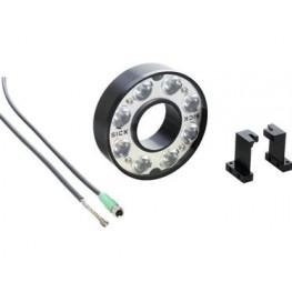 kit éclairage pour ICR84x-2L ref. 1047879 Sick