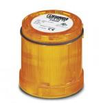 Lumière permanente à LED jaune ref. 2700122 Phoenix