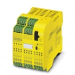 Module de sécurité 24VDC ref. 2986229 Phoenix