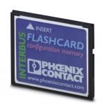 Mémoire de paramétrage ref. 2988780 Phoenix