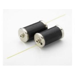 Varistance MOV 230VAC/300VDC ref. FBMOV250M Littelfuse