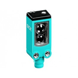 Détecteur objet brillant 4,5m ref. WLG4-3F2234 Sick