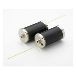 Varistance MOV 420VAC/560VDC ref. FBMOV440M Littelfuse