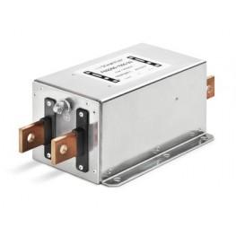 Filtre solaire DC 1500A