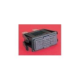 Porte-fusible 5x20mm 10A 250V ref. FX0430/48 Elektron Technology