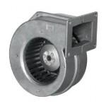 Ventilateur centrifuge 230VAC ref. G2E120AR7701 Papst