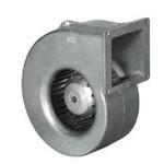 Ventilateur centrifuge 230VAC ref. G2E140AL4001 Papst