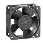 Ventilateur 24Vcc 43m3/H ref. 614NGH Papst