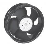 Ventilateur 24Vcc 395m3/H ref. 6314/2MP Papst