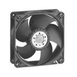 Ventilateur 48Vcc 184m3/H ref. 4418M Papst