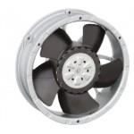 Ventilateur 48Vcc 1030m3/H ref. 6318N2TDH3P Papst