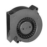 Moto turbine 12Vcc  28m3/H
