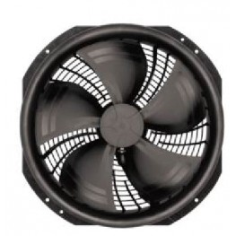 Ventilateur hélicoïde 230VAC