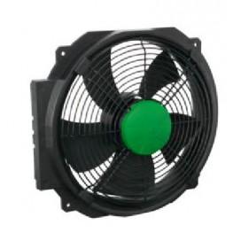 Ventilateur hélicoïde 230VAC ref. W3G300JK1330 Papst